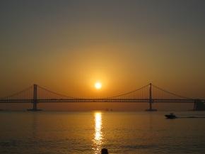 Episode 18 : Festival du lever de soleil àBusan